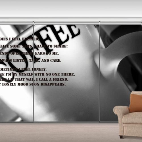 PL0110 - Coffee