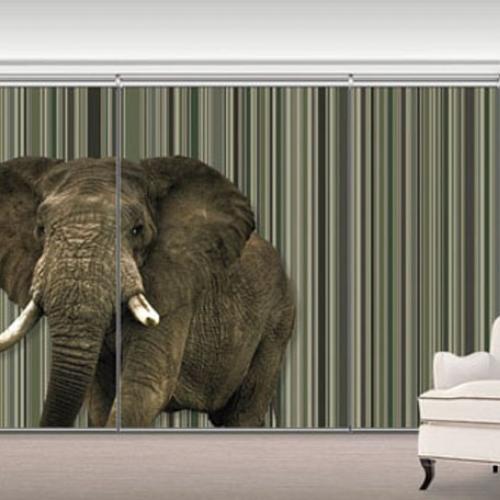 PL0500 - 왕 코끼리