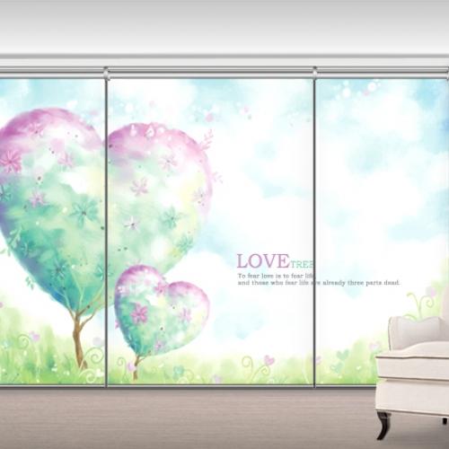 IL1520 - 사랑솜사탕
