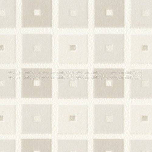 S122-2 사각사각 그레이