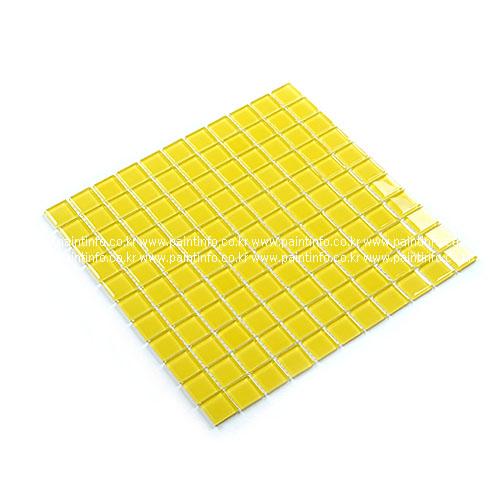 PO/FY25(노랑)