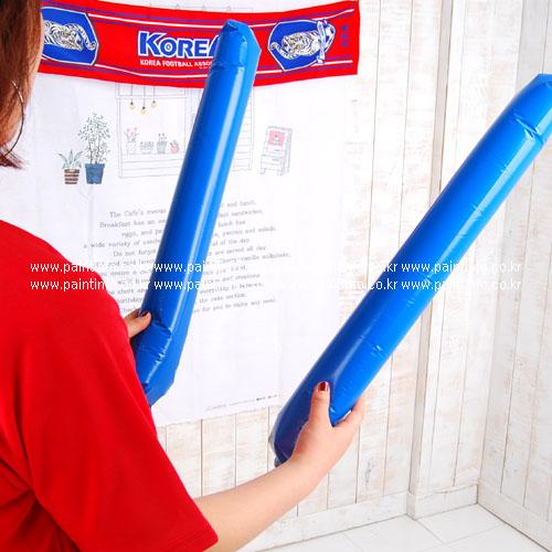 막대풍선-블루(5EA)