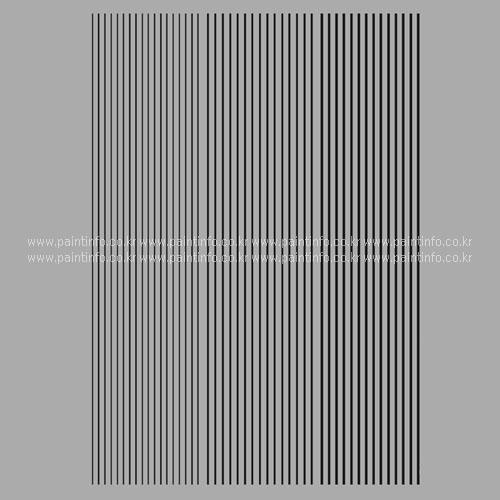 레터링지-AL532(블랙)