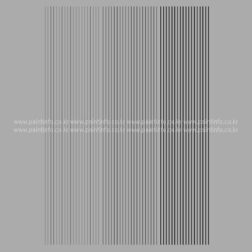레터링지-AL533(블랙)