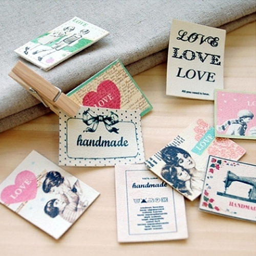 stick&sewing_love & made (s)
