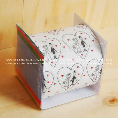 Shop/Itemimages/20111017-0_Bcp_1402362830_.jpg