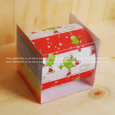 Shop/Itemimages/20111017-0_Bcp_1402363148_.jpg