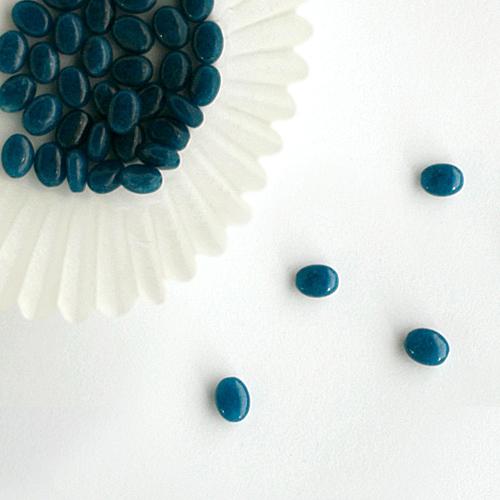 NE/4개 셋트] Deep blue Pill Biz