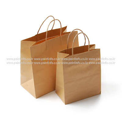 Shop/Itemimages/20111117170247347.jpg