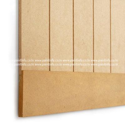Shop/Itemimages/20111124160554240.jpg