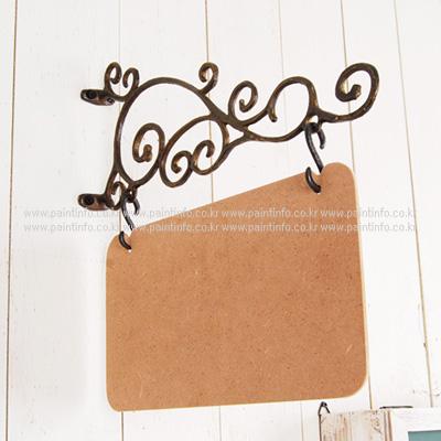 Shop/Itemimages/2011112817565416.jpg