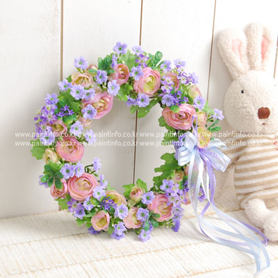 Shop/Itemimages/2012032815051433.jpg