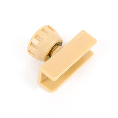 CO.조절발B형_오크 (15mm)