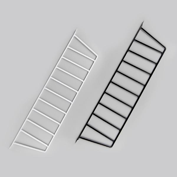 스트링선반(낱개판매)