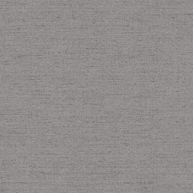 C45148-5 디알로(진그레이)