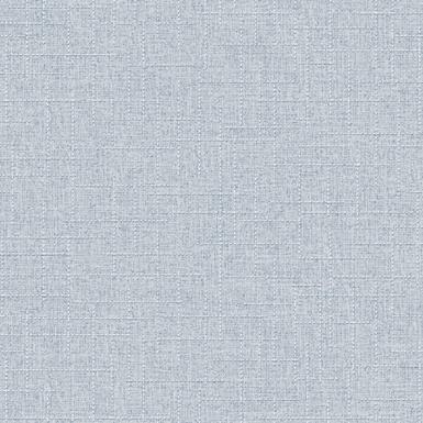 C45149-4 맬리사(블루)