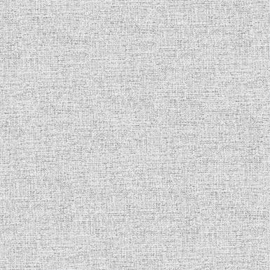 C45138-5 브랜더(그레이)