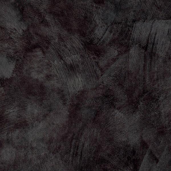 아트타일(사각) Abstract_AS4012