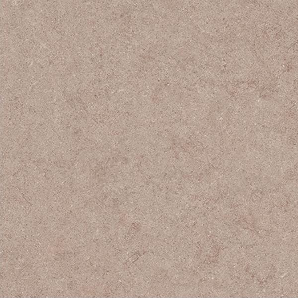 아트타일(사각) Marble600_DS611