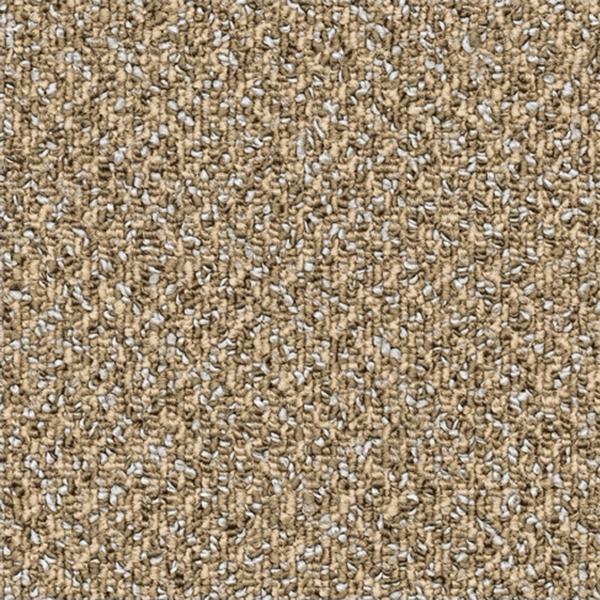 아트타일(사각) Carpet600_DS671