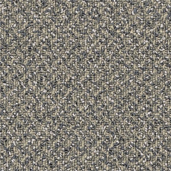 아트타일(사각) Carpet600_DS673