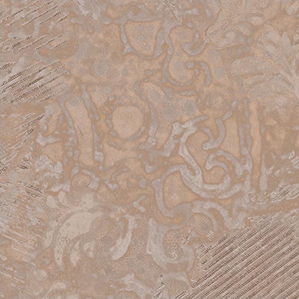 에코타일 Abstract_ECO266