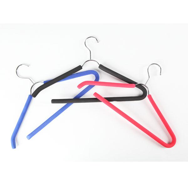옷걸이(바지걸이 혼합형) (3colors)