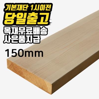 Shop/Itemimages/20180514145449543215665361_thum_49340.jpg