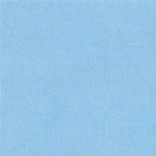 J F302-6 파스텔(블루)