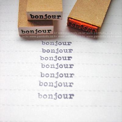 Shop/Itemimages/400-qmon-vintage-stamp-bonjour-500.jpg
