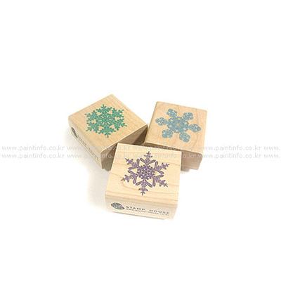Shop/Itemimages/400-stamp-snow-fl.jpg