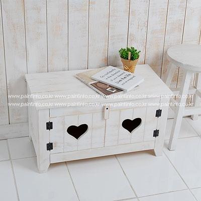 Shop/Itemimages/400_1298853033592.jpg