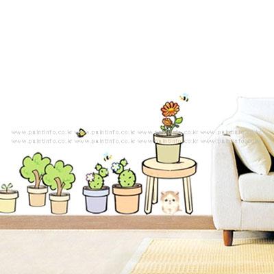Shop/Itemimages/400_1320390922808.jpg
