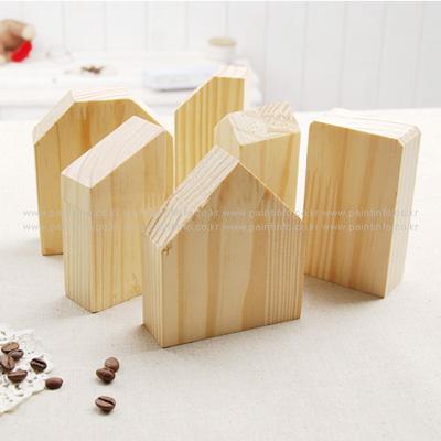 Shop/Itemimages/400_1340783578846.jpg