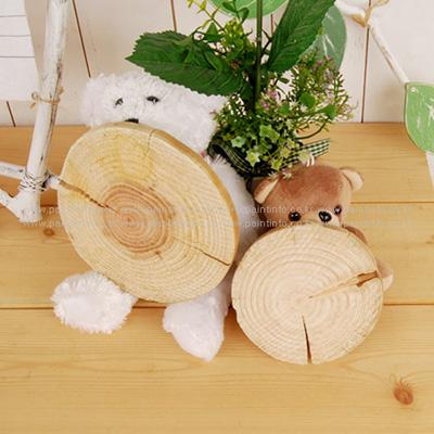 Shop/Itemimages/400_1349758976400.jpg