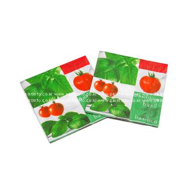 Shop/Itemimages/444_1305165308605.jpg