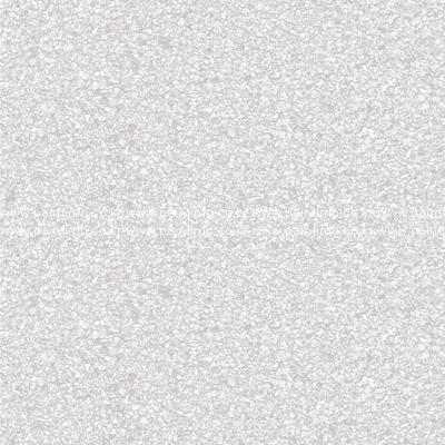 C45103-2 페트라(그레이)