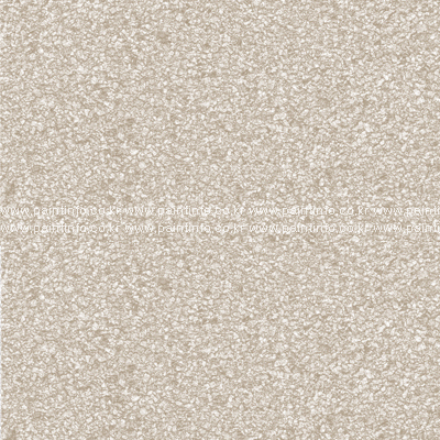 C45103-3 페트라(베이지)