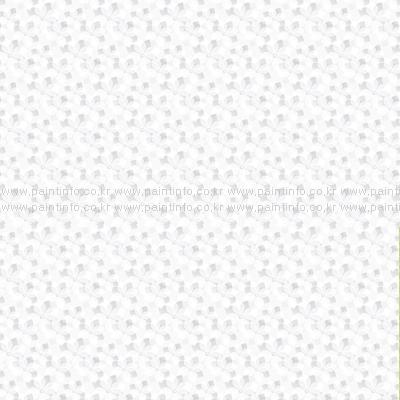 C45106-1 플라워(화이트)