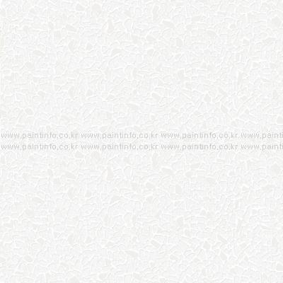 C45108-1 제니퍼(화이트)