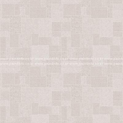 C45113-3 이리나(그레이)