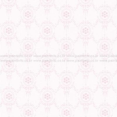 C45116-3 헬렌(핑크)