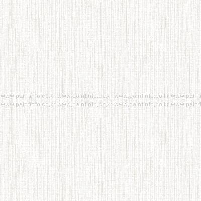 C45126-2 파렐(라이트그레이)