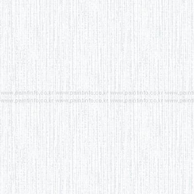 C45126-4 파렐(블루)
