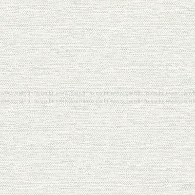 C45127-1 피카부(라이트그레이)