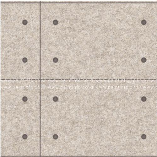 C45014-1 콘크리트