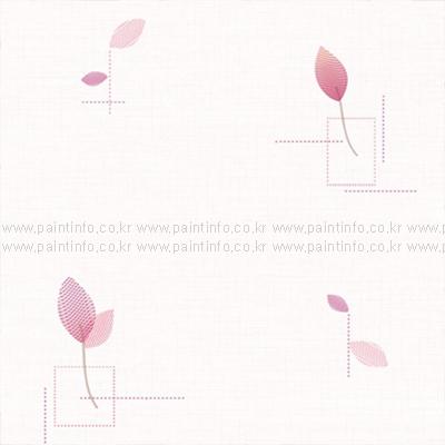 Shop/Itemimages/4527-3-400_Bcp_1473052187_33.jpg