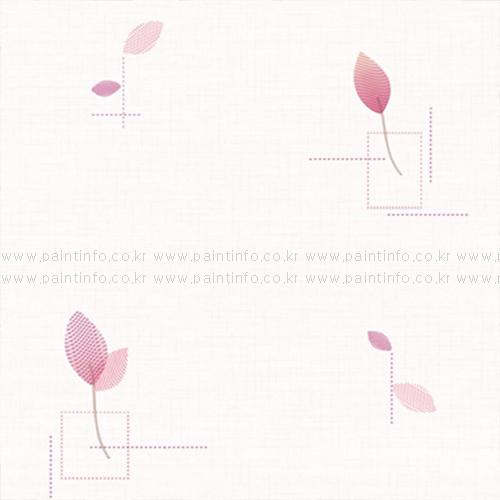 C45027-3 세레나(핑크)