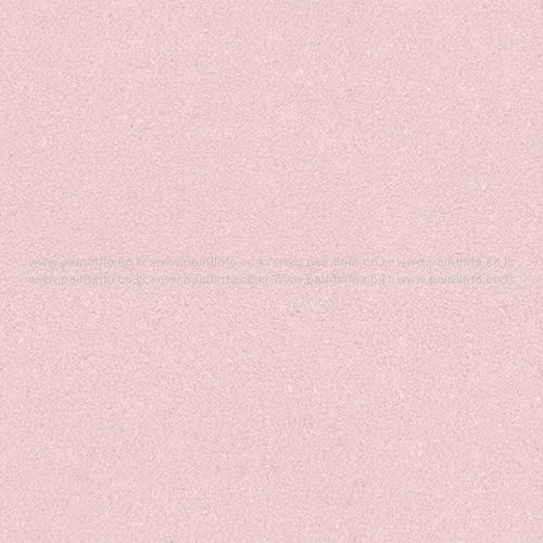 J3001-4 편백나무(핑크)