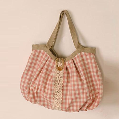 NE/Pattern - Bag 05] Lucky Bag